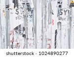 abstract grunge background with ...   Shutterstock . vector #1024890277