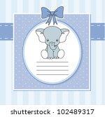 pubblicità,animale,anniversario,annuncio,arrivo,bambino,sfondo,battesimo,bellezza,nascita,compleanno,blu,ragazzo,carta,cartone animato