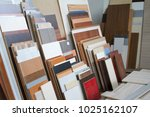 a pack of parts of a...   Shutterstock . vector #1025162107