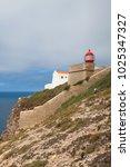 sintra  portugal  july  5  2014 ... | Shutterstock . vector #1025347327