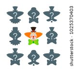 find the shadow educational... | Shutterstock .eps vector #1025370403