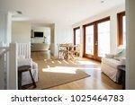 seaside  fl   usa   050116 ... | Shutterstock . vector #1025464783