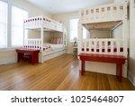 seaside  fl   usa   050116 ... | Shutterstock . vector #1025464807