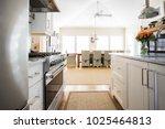 seaside  fl   usa   050116 ... | Shutterstock . vector #1025464813