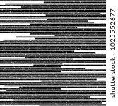 horizontal grunge black lines    Shutterstock .eps vector #1025552677