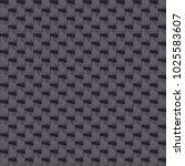 grunge seamless abstract black... | Shutterstock . vector #1025583607
