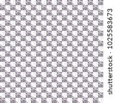 grunge seamless abstract maroon ... | Shutterstock . vector #1025583673