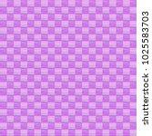 grunge seamless abstract purple ... | Shutterstock . vector #1025583703