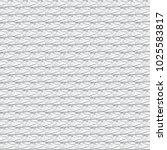 grunge seamless abstract gray... | Shutterstock . vector #1025583817