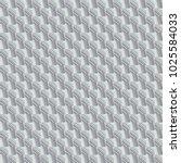grunge seamless abstract gray... | Shutterstock . vector #1025584033