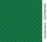 grunge seamless abstract green... | Shutterstock . vector #1025584303