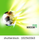 stylish conceptual digital...   Shutterstock .eps vector #102563363