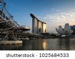 Singapore   February 11  2018 ...