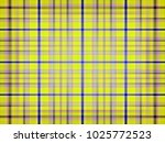 abstract background   colored... | Shutterstock . vector #1025772523