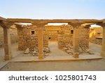 Abandoned Kuldhara Village In...