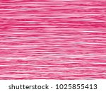 striped background. lines.... | Shutterstock .eps vector #1025855413