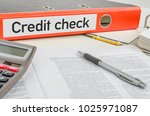 an orange folder with the label ...   Shutterstock . vector #1025971087