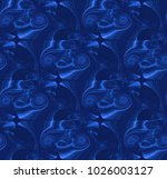 abstract geometric background...   Shutterstock . vector #1026003127