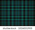 abstract texture   colored... | Shutterstock . vector #1026031903