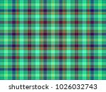 abstract background   colorful... | Shutterstock . vector #1026032743