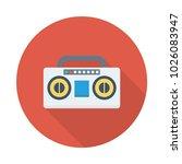 radio tape music
