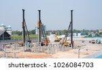 bangkok  thailand   february 16 ... | Shutterstock . vector #1026084703