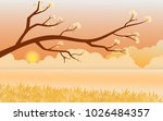 illustration vector of colorful ...   Shutterstock .eps vector #1026484357