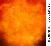 background modern abstract... | Shutterstock . vector #1026529363