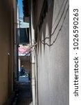 ipoh  perak  malaysia   11...   Shutterstock . vector #1026590263