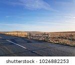 Road To Huddersfield  Marsden...