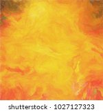 texture design graphic colorful ... | Shutterstock . vector #1027127323