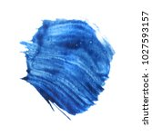 abstract watercolor texture... | Shutterstock .eps vector #1027593157