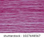 striped background. texture.... | Shutterstock .eps vector #1027648567