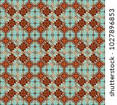 abstract vector background.... | Shutterstock .eps vector #1027896853