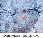 iron rust  steel rust  steel... | Shutterstock . vector #1028314693