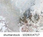 iron rust  steel rust  steel... | Shutterstock . vector #1028314717