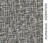 abstract monochrome broken... | Shutterstock .eps vector #1028347633