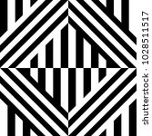 seamless pattern with black... | Shutterstock .eps vector #1028511517