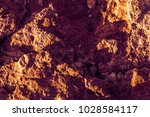 stone texture abstract  | Shutterstock . vector #1028584117