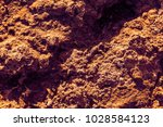 stone texture abstract  | Shutterstock . vector #1028584123