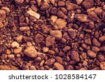 stone texture abstract  | Shutterstock . vector #1028584147