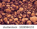 stone texture abstract  | Shutterstock . vector #1028584153
