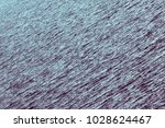 shining water surface... | Shutterstock . vector #1028624467