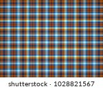abstract background  ... | Shutterstock . vector #1028821567