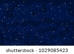vector background illustration...   Shutterstock .eps vector #1029085423