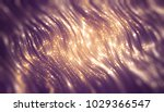 abstract violet elegant... | Shutterstock . vector #1029366547
