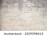 concrete texture wall for... | Shutterstock . vector #1029398413