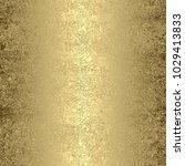 golden seamless pattern for... | Shutterstock . vector #1029413833
