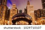 Chicago Illinois  Usa   Mar 12...