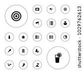 editable vector ui icons  flag  ...